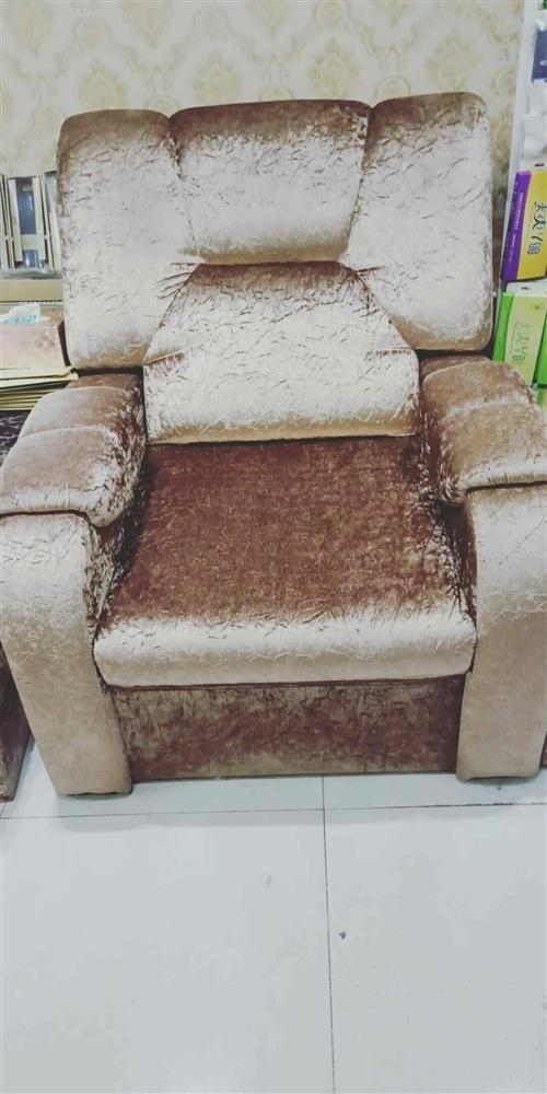 本店有九成新全电动洗脚沙发5个处理,原价1200元现低价处里有需要的请联系
