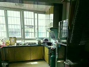 吉城名苑2期3室1厅1卫35.8万元