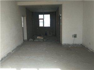 交通小区3室2厅1卫40万元