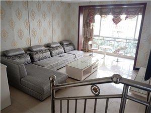 枫香庭3室2厅2卫75.8万元