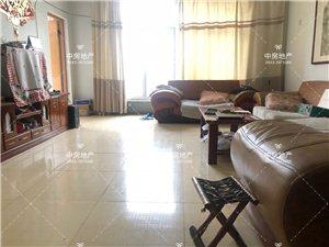 一年起租,西隅家园3室2厅1卫1420元/月