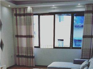 枣林桥3室2厅2卫45.6万元