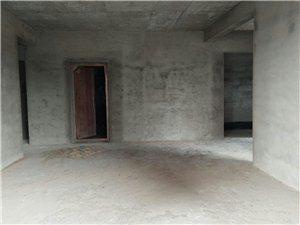 山水名居大户型4室2厅3卫78万元,全线江景房