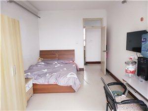 胜利里(胜利里)1室1厅1卫900元/月