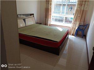 淑曦苑3室1厅1卫1050元/月