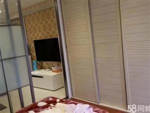 开元盛世2室1厅1卫43.8万元