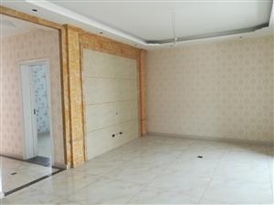 新贤佳苑2室1厅1卫17万元
