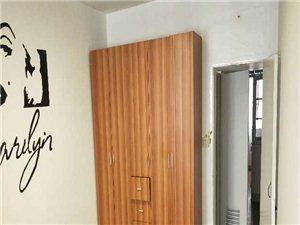 莫愁路小区小区2室1厅1卫3800元/月