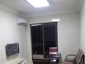 百盛华府先声开发区2室2厅2卫2300元/月