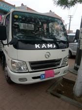 凯马平板货车出售,2012年12月份车,蓝牌子的。手续到19年5月份。车况相称板正。4102发起机。...