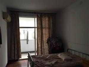 金鼎花园3室2厅2卫75万元