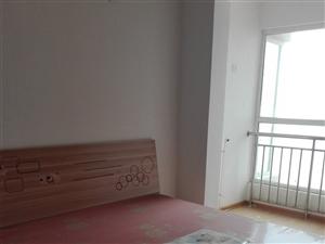 万达尚城2室2厅1卫800元/月