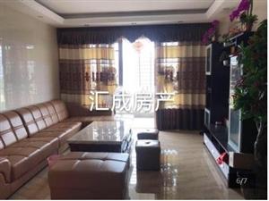 金沙水岸3室2厅2卫2400元/月