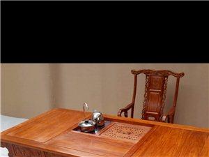 家具维修美容