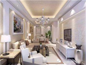 金孔雀1室1厅1卫50万元