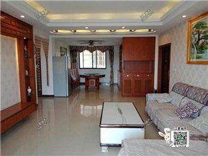 马头新村3室2厅2卫仅需51.6万元