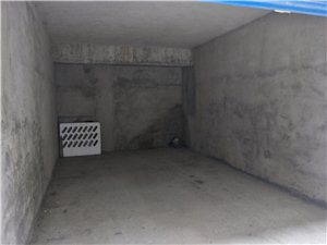 澳门新葡京官网丽泰山水名都4室2厅2卫40.8万元