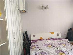 开阳县望城坡小区3室2厅1卫28.8万元