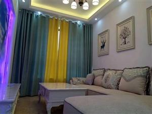 江语长滩2室1厅1卫44万元