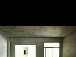 金州星城4室2厅2卫79.8万元