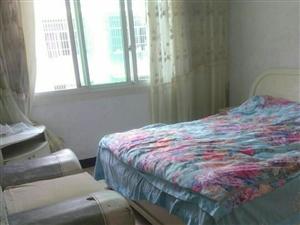 马头寨小区3室1厅1卫23.8万元