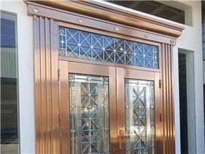 承接各类不锈钢制品,不锈钢高工艺大门