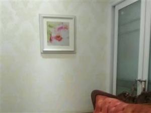 中铁仁禾1室1厅1卫1300元/月