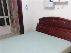 聚泽园2室2厅1卫920元/月