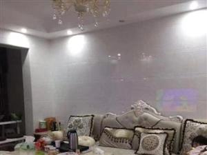 永隆国际城2室2厅2卫115万元
