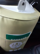 转让一个液氮罐10升的,新买的用了一次保温杠杠的。需要的联系我。15179712023