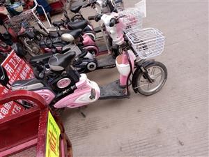 高价回收各种电动车上门服务临泉县