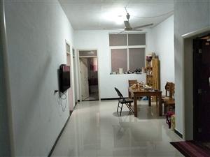 姜子牙广场北侧3室1厅1卫1250元/月(D)