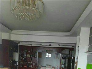 得庭财富广场3室2厅2卫2500元/月