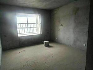 宏基王朝3室2厅2卫88万元