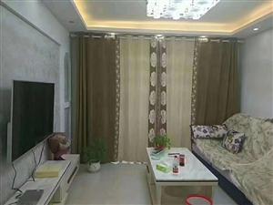 一江弘城2室2厅1卫75万元