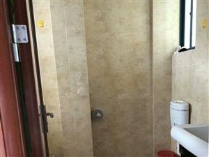 阳江花园3室2厅2卫98万元