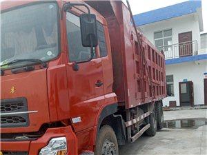 出售东风大力神,290机器,车况好,价格便宜,联系电话13364094800