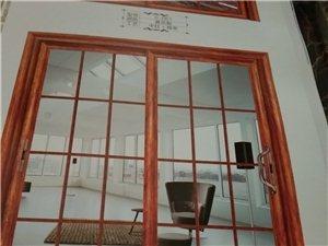 水木清华B区车库1室0厅0卫14万元