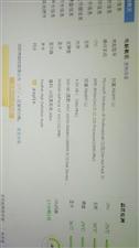 看图片就知道了价格便宜有的联系电话15398342181
