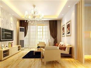 聚泽园3室2厅1卫120万元