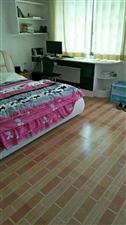 白沙井7室3厅3卫60.8万元