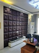 宜居时代3室2厅2卫83万元