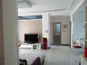 天怡园小区3室2厅1卫