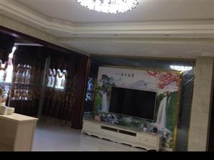 巴塞罗那2室2厅1卫1200元/月