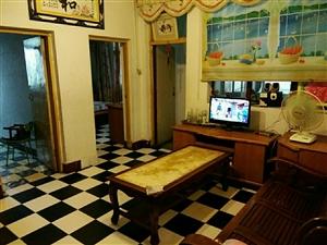 陈州居民区2室1厅1卫600元/月