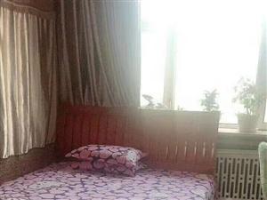 四小学区房90平米两室可贷款仅售23万