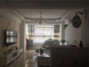金绿中央城2室1厅1卫58万元
