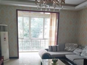 东辰瑞景3室2厅1卫79万元