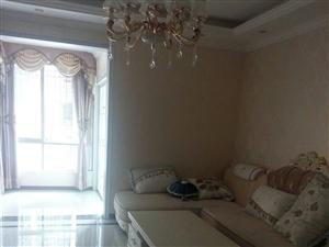 金市场南坛路3室1厅1卫35.8万元
