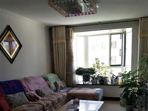 明珠花园3室2厅1卫50万元